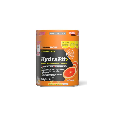 HYDRAFIT 400 gr