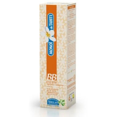 BB Cream Miti