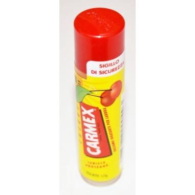 Carmex Stick Ciliegia