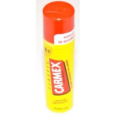 Carmex Stick Classico