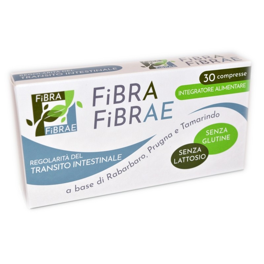 FIBRA FIBRAE