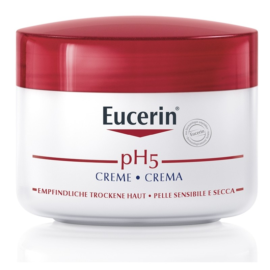 Crema Delicata pH5