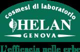 HELAN COSMESI