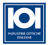 INDUSTRIE OTTICHE ITALIANE