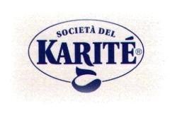 SOCIETA' del KARITE'