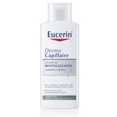 DermoCapillaire Shampoo Rivitalizzante