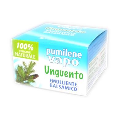PUMILENE VAPO UNGUENTO BALSAMICO