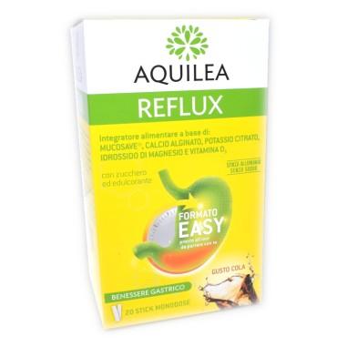 Aquilea Reflux Stick
