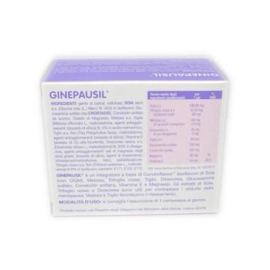 Ginepausil