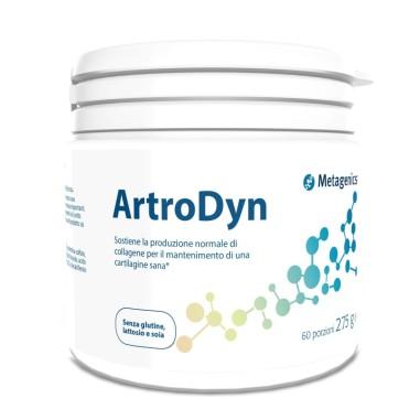 ArtroDyn
