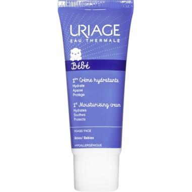 Uroage BÉBÉ - primière Crème