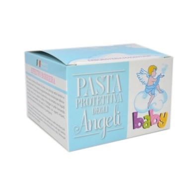 Pasta Protettiva degli Angeli