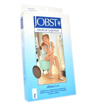 Gambaletto 15-20 mm Hg Jobst