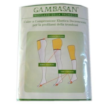 Monocollant Antitrombo Gambasan