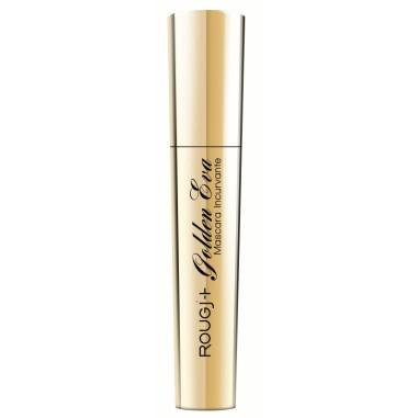 Mascara Golden Eva