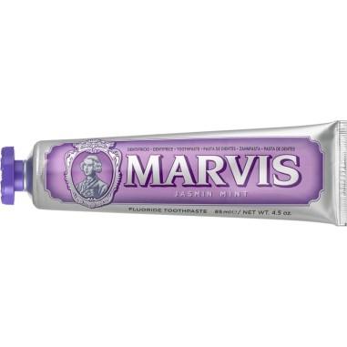Dentifricio Marvis Jasmin Mint