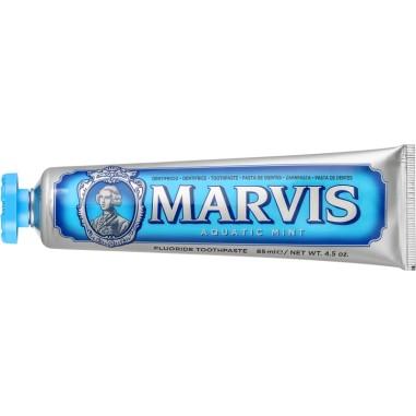 Dentifricio Marvis Aquatic Mint