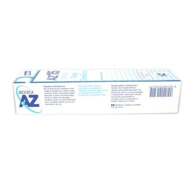 AZ 15 Gengi Dentifricio