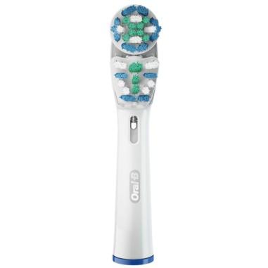 Testine di Ricambio Oral-B Dual Clean