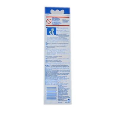 Testine di Ricambio Oral-B Ortho Care Essentials