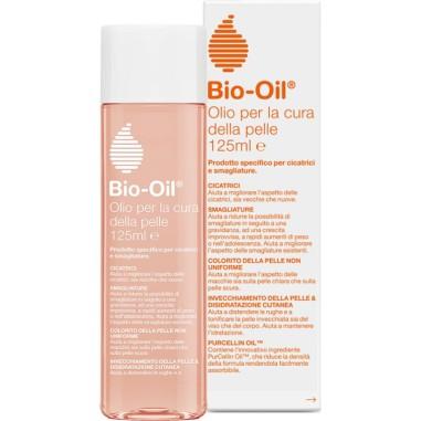Olio per la Cura della Pelle Bio-Oil