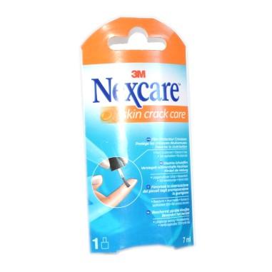 Skin Crack Care Nexcare