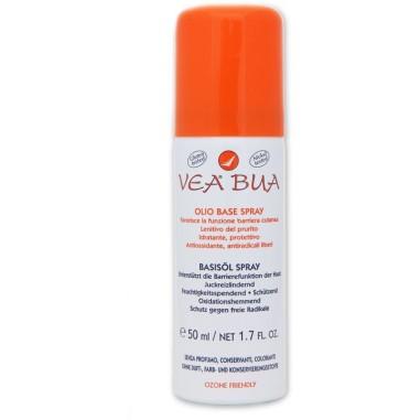 Spray Emolliente Vea Bua