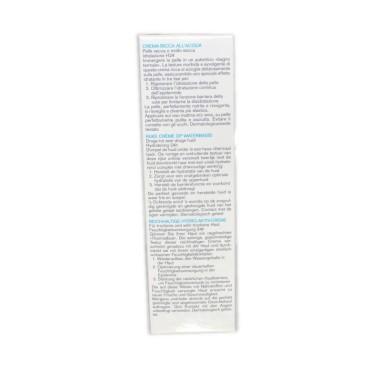 Crema Idratante Eau Thermale Uriage