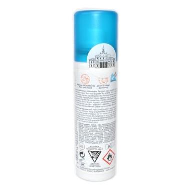 Spray all'Acqua Eau Thermale SPF30