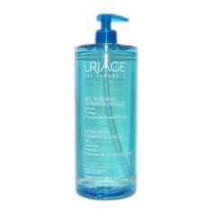 Gel Detergente Dermatologico Uriage