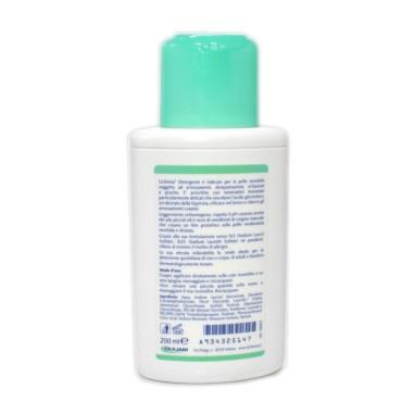 Detergente Lichtena