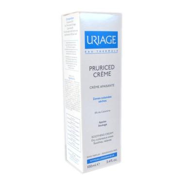 Crema Lenitiva Anti-Prurito Uriage