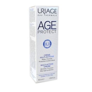 Crema Multiazione Age Protect Uriage