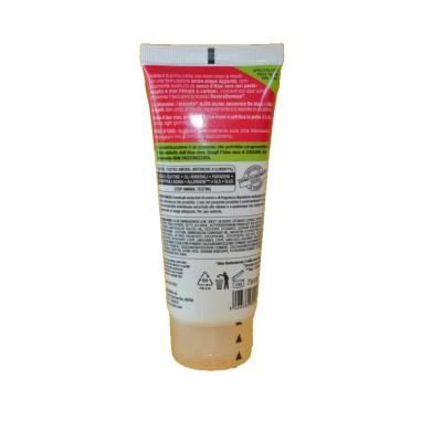 Crema d'Aloe Universale [Aloevera]2