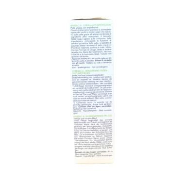 Crema Anti-Imperfezioni Hyséac A.I. Uriage