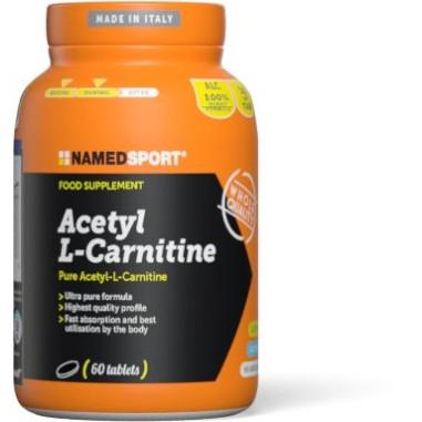Acetil L-Carnitine
