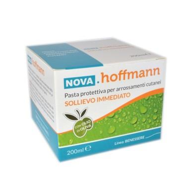 Nova.Hoffmann