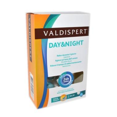 Valdispert Day & Night