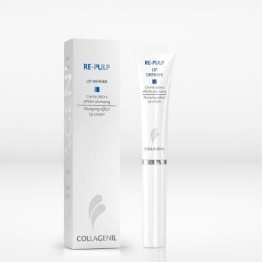 Re-Pulp Lip Definer