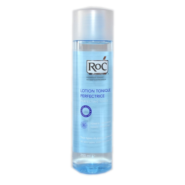 Tonico Perfezionatore RoC