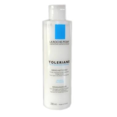 Toleriane Dermo-Detergente