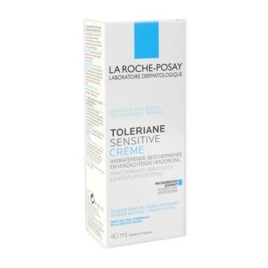Toleriane Sensitive Crème