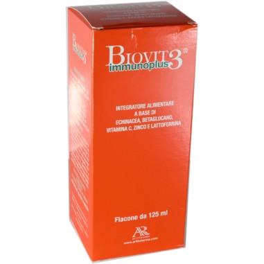 Biovit 3 Immunoplus