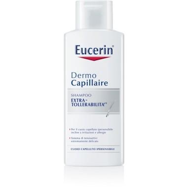 DermoCapillaire Shampoo Extra-Tollerabilità