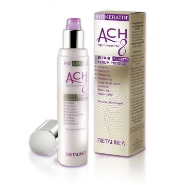 Elixir Serum Prodige Biokeratin ACH