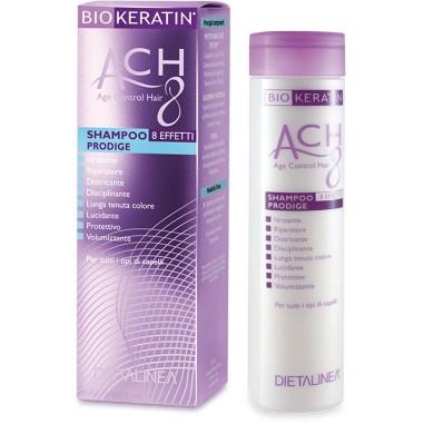 Shampoo Prodige Biokeratin ACH