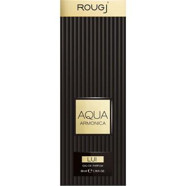 Aqua Armonica Lui Rougj