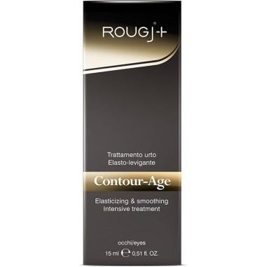 Contour-Age Rougj