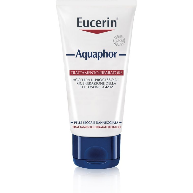 Trattamento Riparatore Aquaphor Eucerin