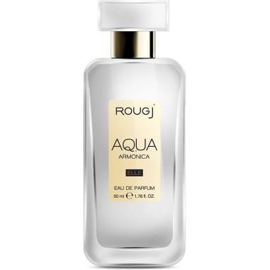 Aqua Armonica Elle Rougj